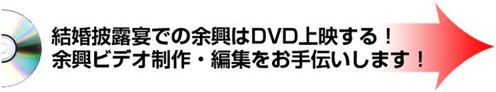 余興ビデオ制作.comm